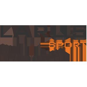 Picture Perfect - Partneri - Larus Sport