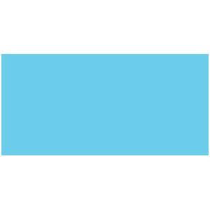 Picture Perfect - Partneri - Nav Home