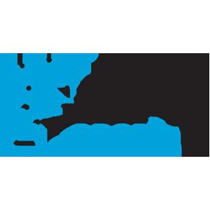 Picture Perfect - Partneri - Tendo Sport